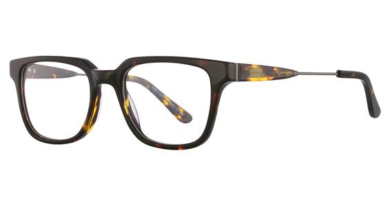 RG 77007 Eyeglasses, Tortoise