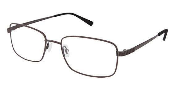 M 960 Eyeglasses, Dark Gunmetal