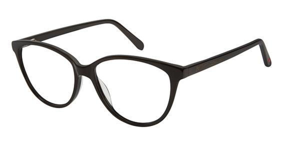 bd8c24a70be Eyeglasses  Brand Betsey Johnson Lifetime-Eyecare.com has the most ...