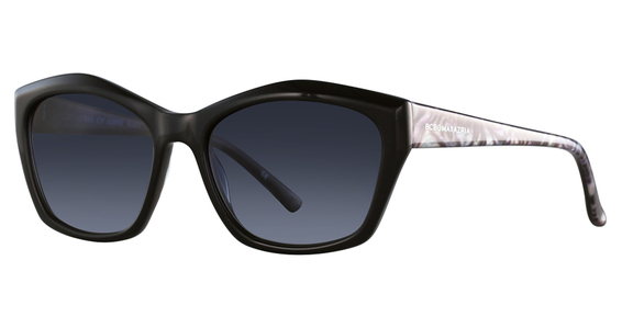 Image of Admire Sunglasses, Black