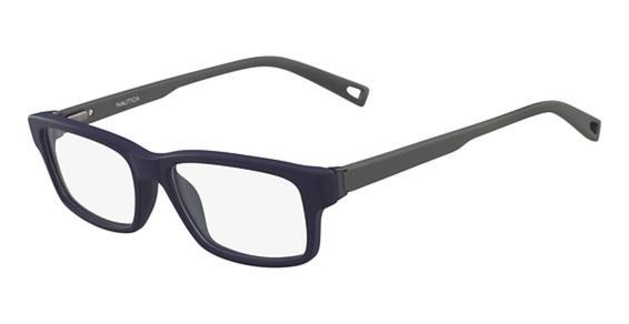 35f6bc20bd eyeglasses  Brand Nautica Lifetime-Eyecare.com has the most ...
