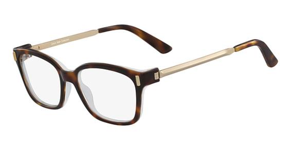 8d07aa0ac5 eyeglasses  Brand Calvin Klein Lifetime-Eyecare.com has the most ...