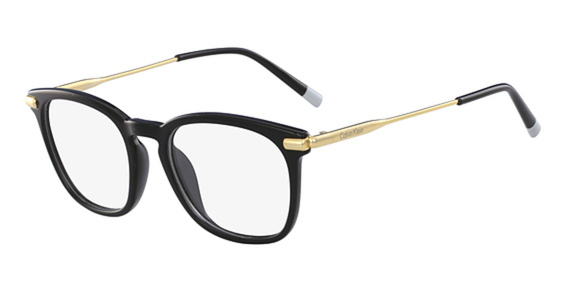 e613f98421be Eyeglasses: Brand cK Calvin Klein Lifetime-Eyecare.com has the most ...