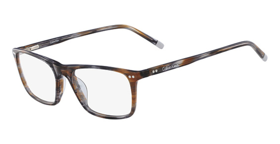 8e0592e1d1 eyeglasses  Brand cK Calvin Klein Lifetime-Eyecare.com has the most ...