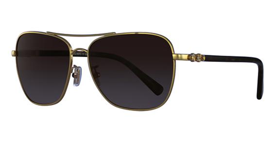c65798aaf5 Sunglasses  Brand Coach Lifetime-Eyecare.com has the most ...
