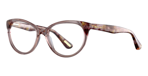 15f5e1fa115b Brand Guess Lifetime-Eyecare.com has the most competitive prices for ...