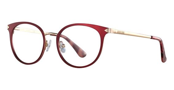 91cd76d87886 eyeglasses  Brand Guess Lifetime-Eyecare.com has the most ...