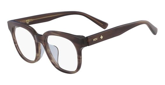 04c85b0a97 Eyeglasses  Brand MCM Lifetime-Eyecare.com has the most competitive ...