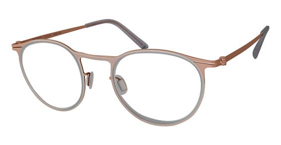 eda4e0d90c4 SKU- 457 Sunglasses