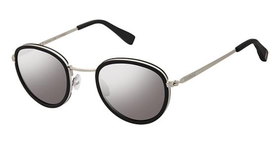 Image of 210 Eyeglasses, Black