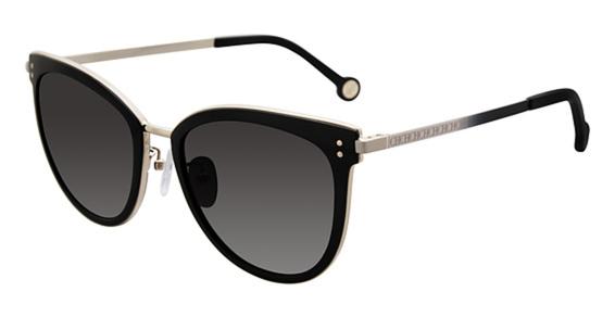Image of SHE 102 Sunglasses, Balck 0300