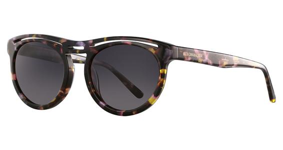 Image of Adore Sunglasses, Black