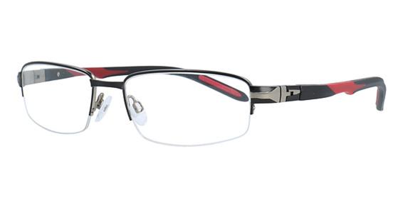fec168a29fe Eyeglasses - Mens Lifetime-Eyecare.com has the most competitive ...