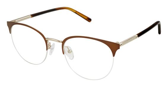 87ba093157d Eyeglasses  Brand Perry Ellis Lifetime-Eyecare.com has the most ...