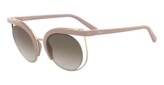 6147c927b3e21 Sunglasses  Brand Salvatore Ferragamo Lifetime-Eyecare.com has the ...
