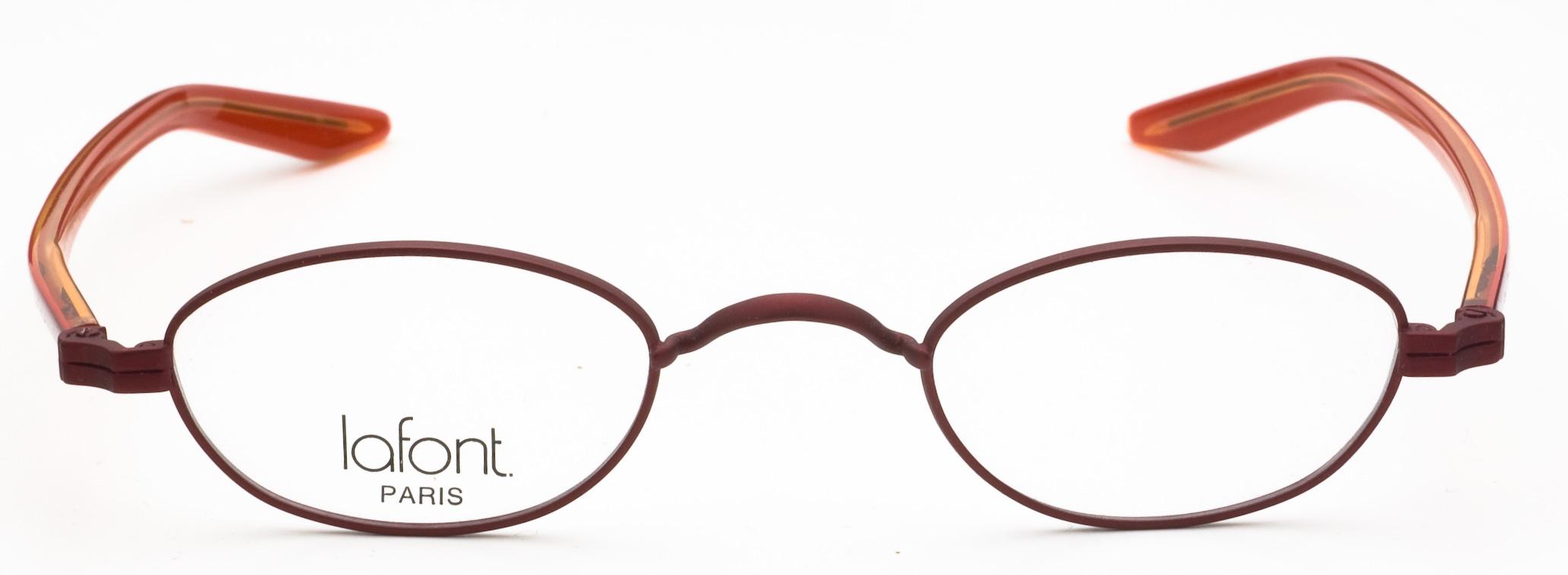Lafont Sun Glasses Eye Glasses Oakley Sun Glasses
