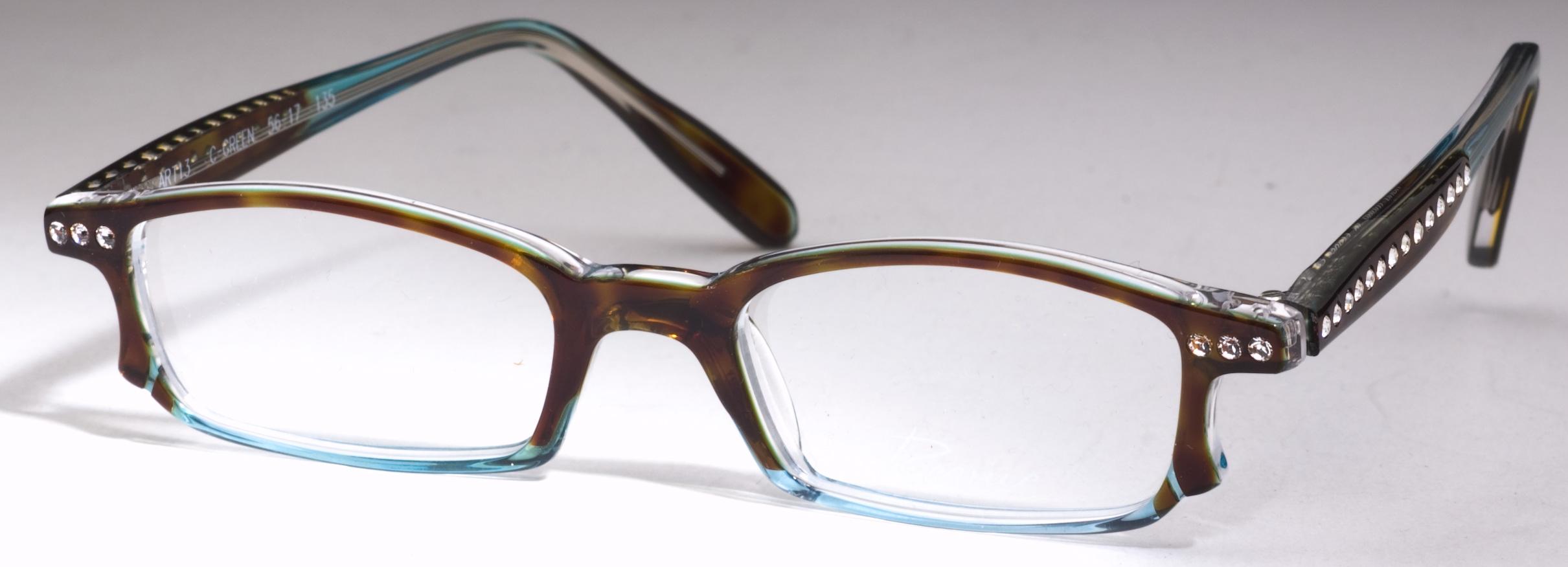 27a8d8b7fe eyeglasses  Brand Revue Retro Lifetime-Eyecare.com has the most ...