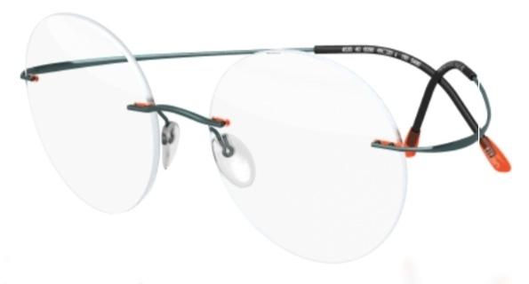 4b510b41552 eyeglasses  Brand Silhouette Lifetime-Eyecare.com has the most ...
