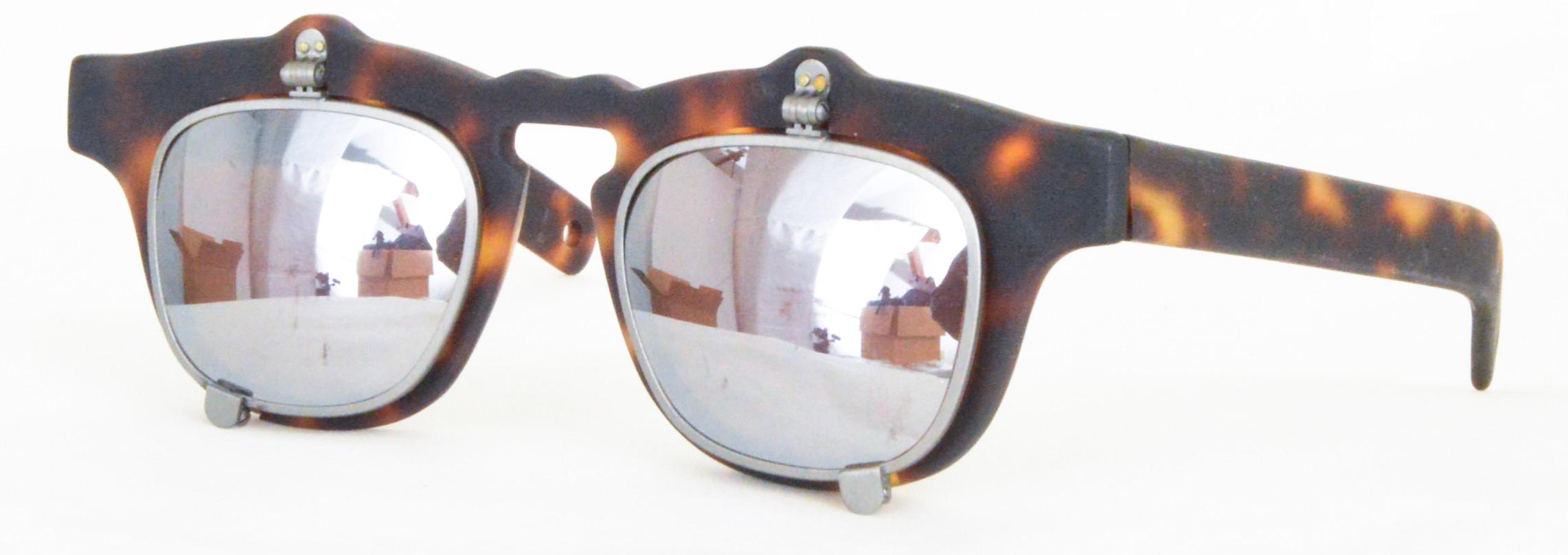 056e6f552c Sunglasses  Brand Revue Retro Lifetime-Eyecare.com has the most ...