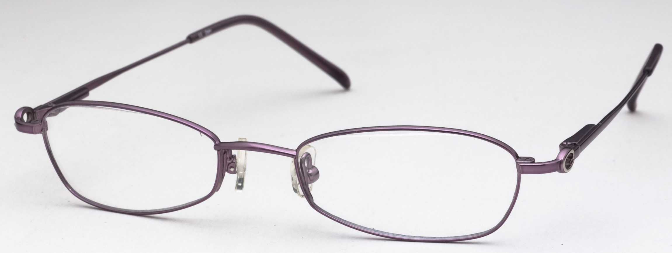 Eyeglasses: Brand Candies Lifetime-Eyecare.com has the most ...