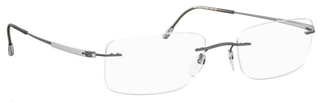 7719-7715 Sunglasses, Grey Moonstone