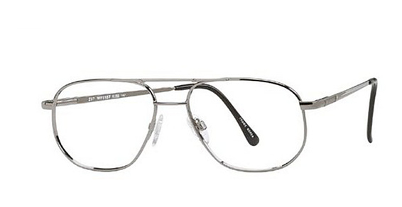 USA Workforce 815T Eyeglasses, Gold