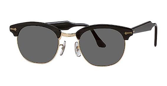 Escapades Sunglasses, Tortoise
