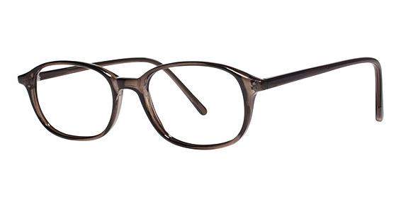 True Eyeglasses, Grey