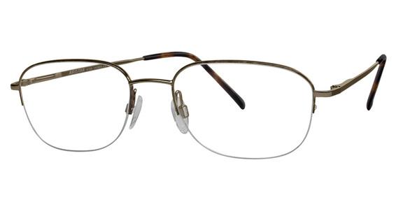 6724-glasses-havana