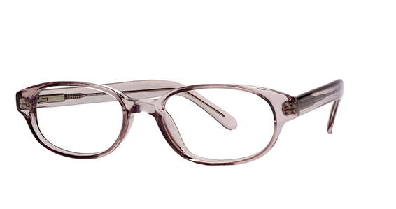 USA Workforce 745 Eyeglasses, Amber