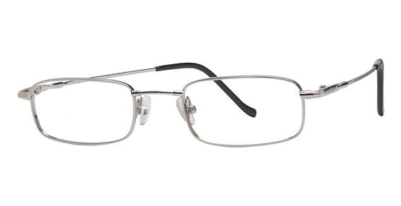 FX-1 Eyeglasses, Coffee
