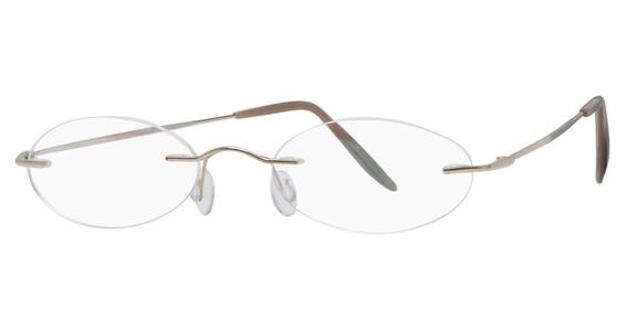 SL-12 Eyeglasses, Ink