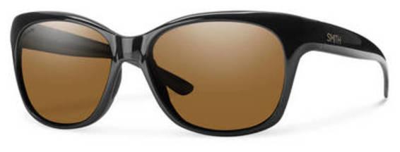 Feature/RX Sunglasses, Black