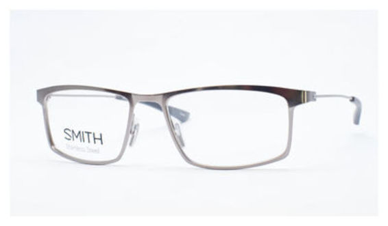 Guild 54 Eyeglasses, Matte Bronze