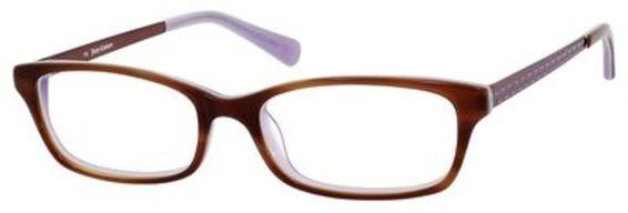 Image of AJ Morgan 78054 Reading Glasses, Black/White +2.00