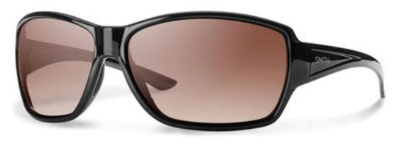 Pace/RX Sunglasses, Black