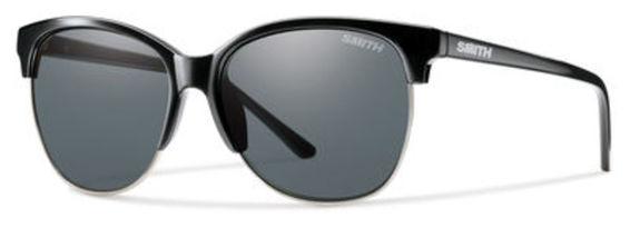 Rebel/RX Sunglasses, Black