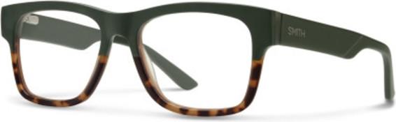 664c85d69b5 Eyeglasses  Brand Smith Lifetime-Eyecare.com has the most ...