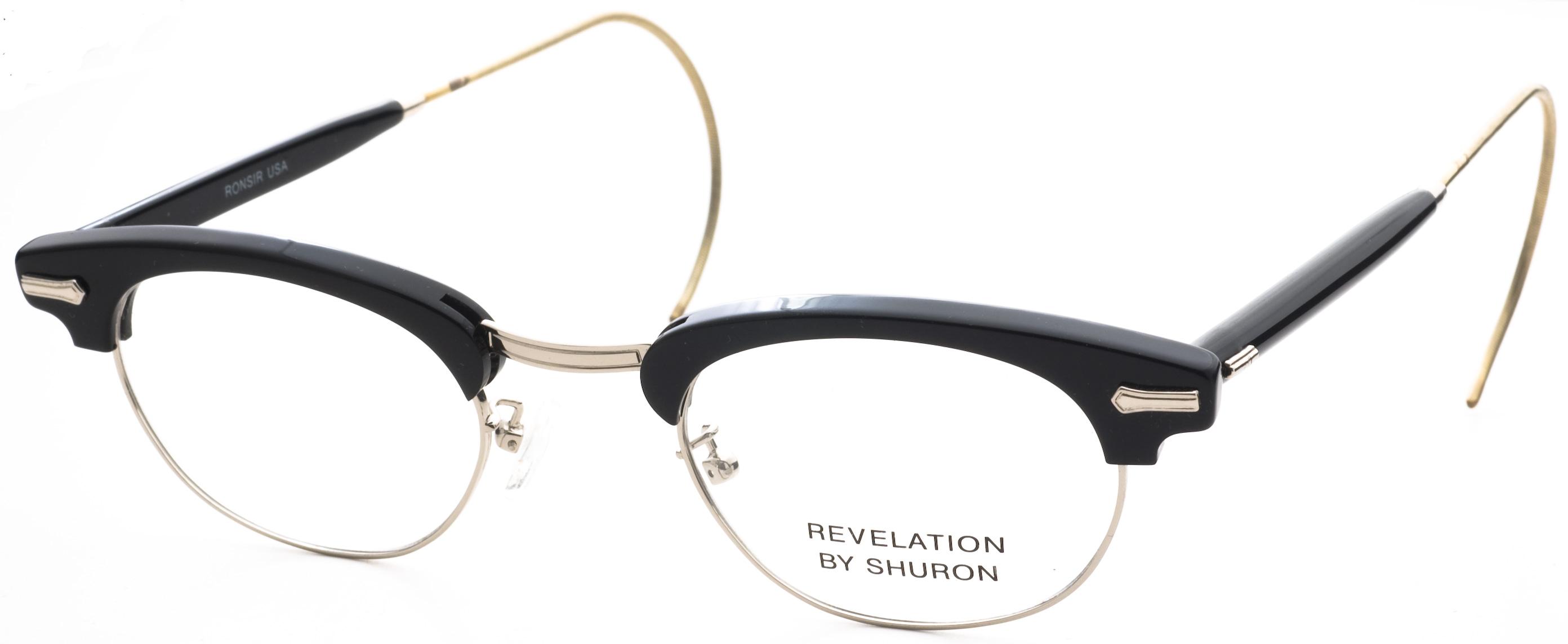 dc377f497a4 eyeglasses  Brand Shuron Lifetime-Eyecare.com has the most ...
