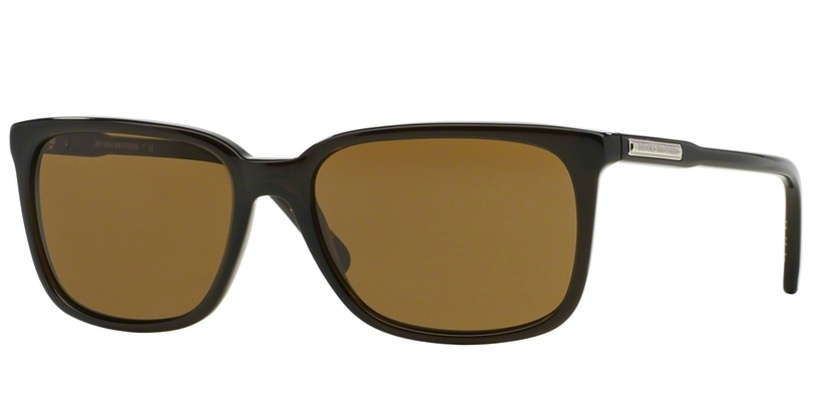 BB 5020 Sunglasses, Olive