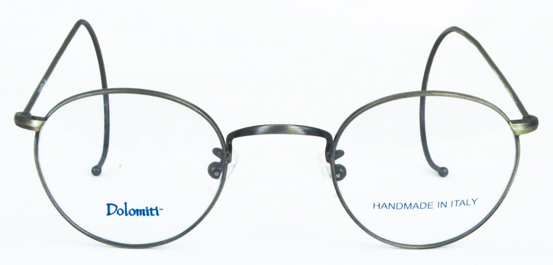 b936c38a3ef58 Eyeglasses  Brand Dolomiti Eyewear Lifetime-Eyecare.com has the most ...