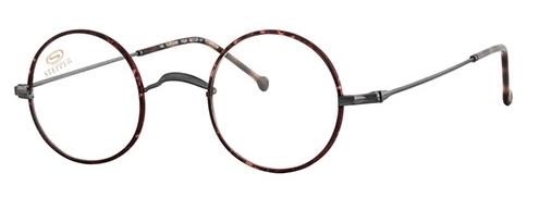 d07ecc9afc5 eyeglasses  Brand Stepper Lifetime-Eyecare.com has the most ...