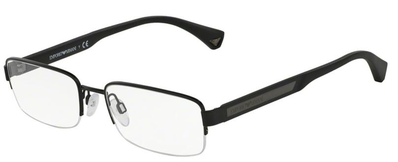 Emporio Armani Prescription Eyewear Frames UPC   Barcode   upcitemdb.com e8a63fbf24
