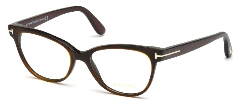 b2af37b3a4 Eyeglasses  Brand Tom Ford Lifetime-Eyecare.com has the most ...