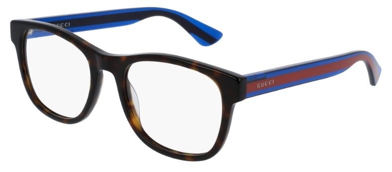33a684c6cdc Eyeglasses - Most Popular Lifetime-Eyecare.com has the most ...