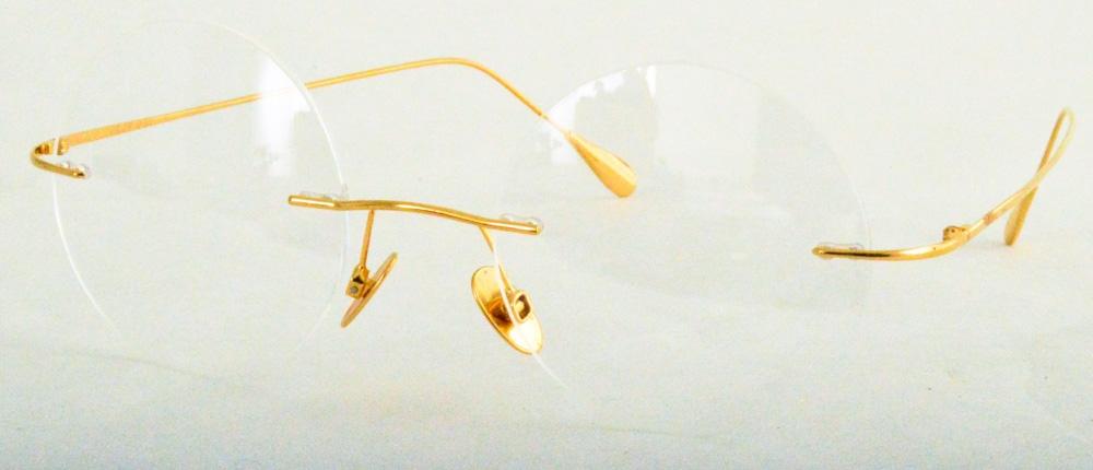 b936c38a3ef58 Eyeglasses  Brand Dolomiti Eyewear Lifetime-Eyecare.com has the most ...