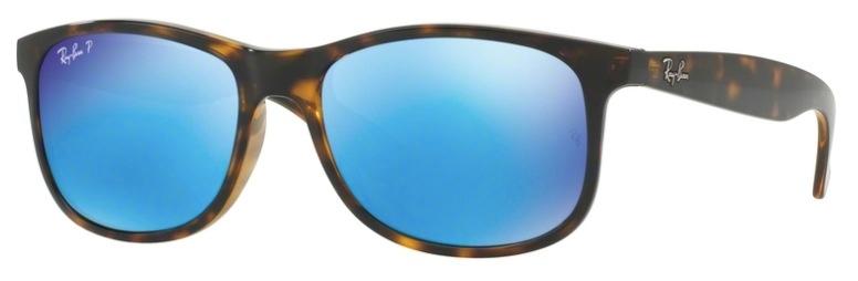 e2bda222d3c6 SKU- Stetson XL 14 Eyeglasses