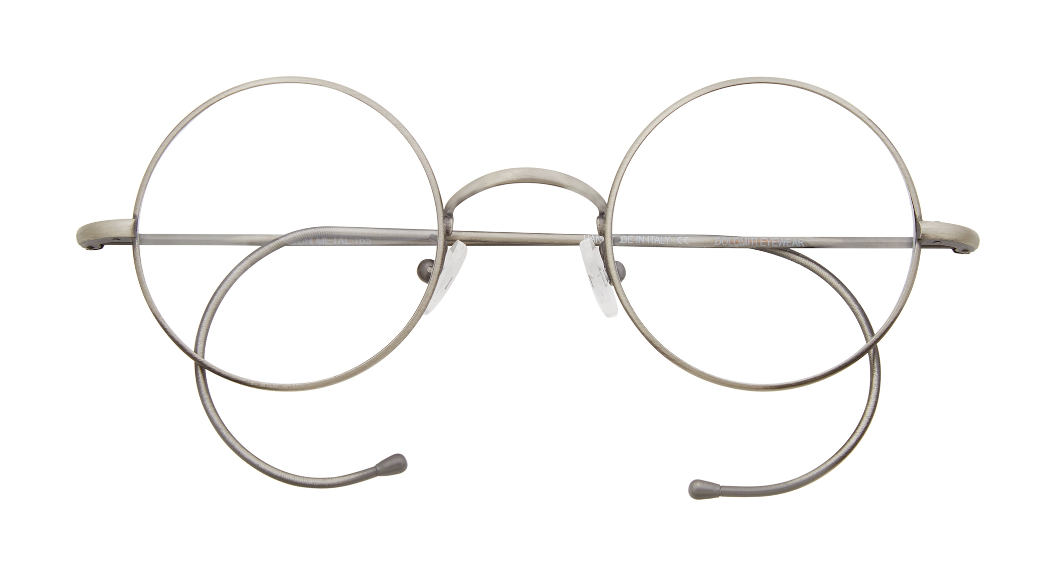 1651ea1cde0 Lifetime-Eyecare.com has the most competitive prices for Contact ...
