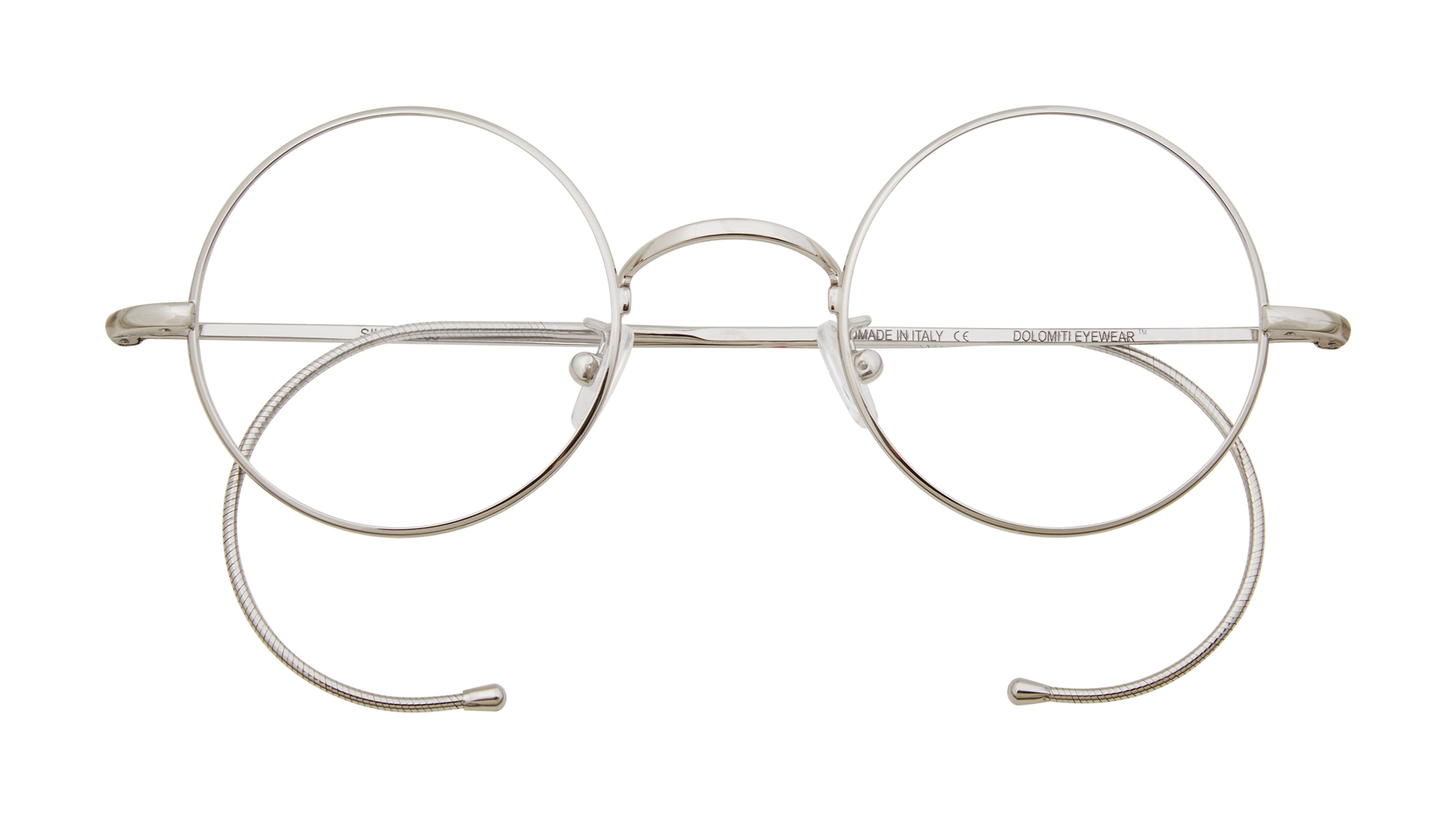 b7acea3d91d9f eyeglasses  Brand Dolomiti Eyewear Lifetime-Eyecare.com has the most ...