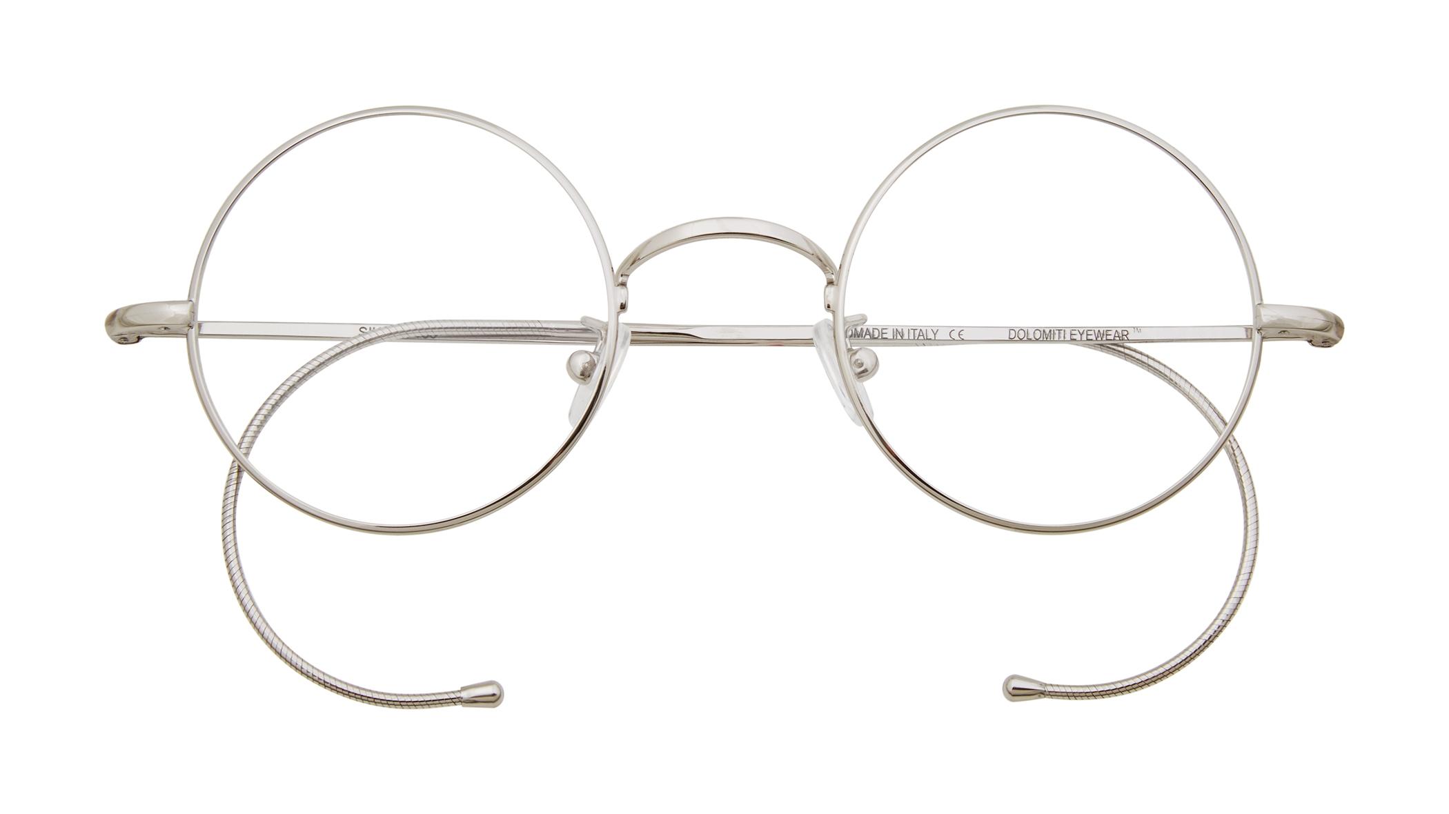 b7acea3d91d9f eyeglasses  Brand Dolomiti Eyewear Lifetime-Eyecare.com has the most ...